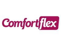 COMFORTFLEX