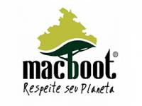 Macboot